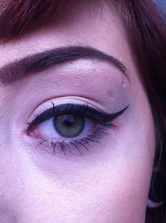 Augen Make-up ohne Liner, Waterline Eye - Augen Make-up ohne Liner, Waterline Eye Korean Makeup Tips, Korean Beauty, Glass Skin, Makeup Trends, Skin Makeup, Beauty Routines, Makeup Cosmetics, Concealer, Mascara