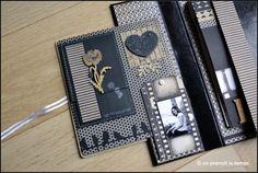 Joli mini de Sionprenailetemps : https://sionprenaitletemps.wordpress.com/2015/03/29/album-datelier-kiss-and-love/