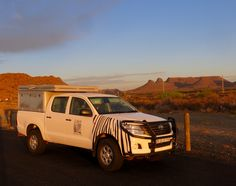 Toyota Double Cab, South Africa, Vehicles, Car, Vehicle, Tools