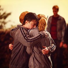 harry potter--favorite picture ever
