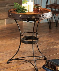 Rustic Wood and Wrought Iron Coffee Table - Coffee Iron and Wood Coffee Table Tremendous Wrought Tables Rustic.unique Wrought Iron Coffee Tables for Sale Chairs Table Base. Rustic Log Furniture, Wine Barrel Furniture, Cabin Furniture, Western Furniture, Recycled Furniture, Metal Furniture, Luxury Furniture, Painted Furniture, Furniture Ideas