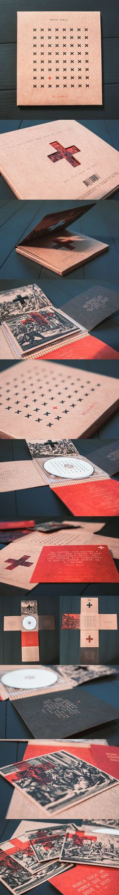 Manon 70 1968 jean aurel cd pinterest for Design vip chambre mario jean