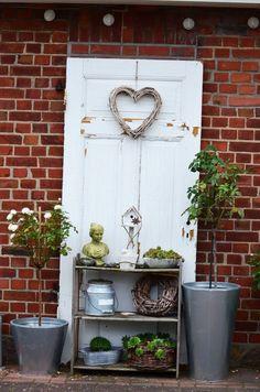 Deko-Hus: Garten Mehr ähnliche tolle Projekte und Ideen wie im Bild vorgestellt werdenb findest du auch in unserem Magazin . Wir freuen uns auf deinen Besuch. Liebe Grüße Mimi