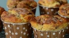 chocolate muffins - Yahoo! Video Search