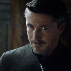 Here's a Good Reason to Be Wary of Overly Polite People Peter Baelish, Lord Baelish, Sansa And Petyr, Sansa Stark, Game Of Thrones Poster, Project Blue Book, Aidan Gillen, Blue Books, Entertainment