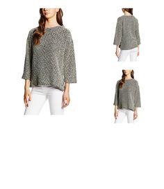 2ae59b06a151 Die 180 besten Bilder von Pullover   Sweater für Damen   Jumper ...