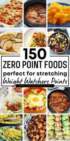 Weight Watchers Meal Plans, Weight Watcher Dinners, Weight Watchers Points, Weight Loss Meal Plan, Ww Recipes, Dinner Recipes, Healthy Recipes, Dinner Ideas, Dinner Suggestions