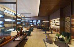 5e57d9c9d55 Maior loja da Rolex no mundo é inaugurada em Dubai