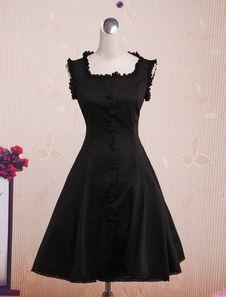 Lolita Vestidso, gothic lolita vestidos - página 10 - Lolitashow.com