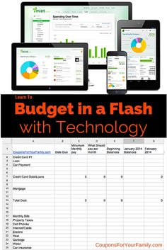 Get a free 50 tops gift card with a new buffalo news coupon code budget your finances in a flash with todays technology fandeluxe Choice Image