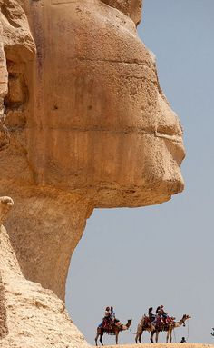 1000+ images about Famous landmarks to see on Pinterest ...