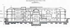 The Devoted Classicist: Palacio de Liria: The Madrid Residence Of The Duchess Of Alba