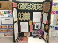 """The words """"Science Fair"""" can strike fear in the heart of parents, but here are over 75 Science Fair ideas to take the sting out of the project Kids Science Fair Projects, Science Experiments Kids, Science For Kids, Biology Projects, Kid Projects, Second Grade Science, Pineapple Images, Road Trip With Kids, Healthy Living Magazine"""