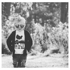 "Little Wonderland Clothing on Instagram: ""Hello.....FRI-YAY + Hello.....Beckham! Looking mighty cool in our Woodstock tee + Distressed denim @farmfreshdenim + Fly little cardigan from @royalragsclothingco ❤️ <these boys> Everyone have a rockin day  #instafashion #fashionista #styles #leo #streetstyle #ootd #style #trendykiddies #hipsterkidstyles #trendy_tots #igkiddies #kidfashion #weekleyoutfitter #toddlerfashion #baby #hipster #hipkids #photooftheday #hipsterkidstyles #radkidsfashion"