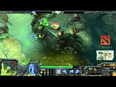 DOTA 2 Diaries - Part 1 - WHATCH THE VIDEO HERE:  - http://videogamestube.co/dota-2-diaries-part-1/ -