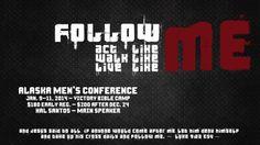 2012 Men's Conference web