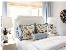 Designer Lindsey Lane's Tribeca bedroom