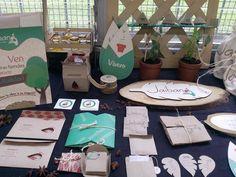 Proyecto universitario Nombre: Jaibaná Producto o servicio: Tienda naturista y vivero