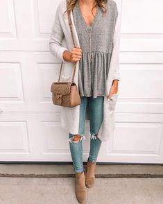 Weekend faves. I think I could live in this peplum tee. It's my fave and is easy to layer. The best part? It's under $40! Ps shop my… Anxiety, Wellness, Tips, Fashion, Moda, Advice, Fasion, Stress, Counseling
