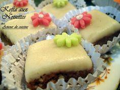 http://www.amourdecuisine.fr/article-kefta-aux-noisettes-59679046.html
