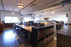 L-STUDIO 青葉台/オフィスオフィス部分は土日のみ応相談