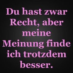 besuchen #lol #hilarious #lustigesbild #funnypics #funnypicsdaily #funnypictures