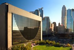 Miss Minnesota, Minneapolis, Wander, Skyscraper, Multi Story Building, Exterior, Country, World, Travel