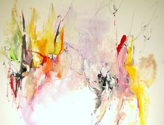 """In love with this. """"en ce moment même"""" by mary ann wakeley."""