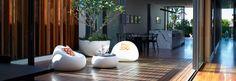 Landscape Design: South Coogee