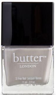 Pearly Queen Nail Lacquer #butterLONDONCheer