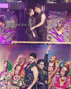 Romantic Couples, Cute Couples, Real Wife, Kumkum Bhagya, Crazy Fans, Zain Imam, Girl Sketch, Smart Girls, Love Rose