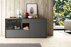 http://www.cadira.co.uk/                                VIVE quality furniture