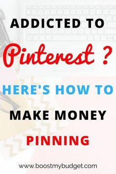 Are you interested in making money online? Here are compilations of list of money making ideas that you can start today and make real m. Ways To Earn Money, Earn Money From Home, Earn Money Online, Make Money Blogging, Online Jobs, Way To Make Money, Making Money From Home, Money Making Crafts, Hobbies That Make Money