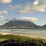 Wörterbuch Deutsch-Afrikaans / Afrikaans-Deutsch als Download | eBay