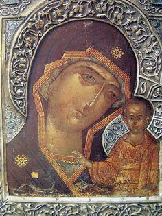 Ирина Синкевич