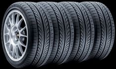 Keep your tires in check before summer gets to OKC - Auto service at Norman Chrysler Jeep Dodge will keep you in line Car Repair Service, Auto Service, Tyre Images, Cheap Trucks, Mercedes Wheels, Goodyear Tires, Tyre Brands, Michelin Tires, Tyre Shop