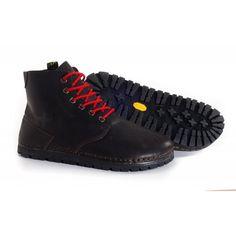 OTZShoes Barefoot Shoes, All Black Sneakers, Fashion, Moda, Fashion Styles, Fashion Illustrations
