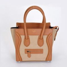 oooh my C��line!!! on Pinterest | Celine, Celine Bag and Luggage Bags