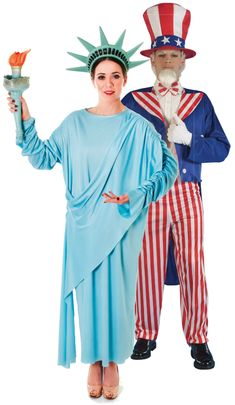 child 39 s statue of liberty costume size large 12 14 by bos toys games pinterest. Black Bedroom Furniture Sets. Home Design Ideas