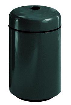 1000 images about poubelles de recyclage on pinterest recycling station w - Poubelle recyclage ikea ...