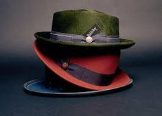 f71a4034271 Image result for quirky mens hat
