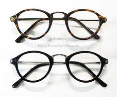 e012d76bc2eb0 31 Best Reading Glasses  Retro Rounds images