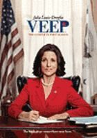 Former Senator Selina Meyer was a charismatic leader and a rising star in her party with her eye on the White House, then she became Vice President. VEEP follows the whirlwind day-to day existence of Vice President Meyer as she puts out political fires, juggles a busy public schedule and demanding private life, and defends the President's interests, even as she tries to improve her dysfunctional relationship with the Chief Executive.