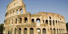 ITALIA, paese di meraviglie