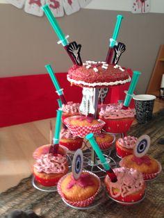 Halloween, Birthday Candles, Birthday, Spooky Halloween