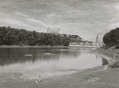 Bratislava, Old City, Niagara Falls, The Past, River, Outdoor, Geo, Inspiration, Historia
