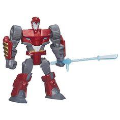 Transformers Robots in Disguise Hero Mashers Sideswipe Action Figure Hasbro http://www.amazon.com/dp/B00TH9565O/ref=cm_sw_r_pi_dp_7Dwcwb0HQYPKK