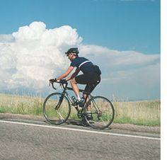 Reach Your Best Climbing Weight  http://www.bicycling.com/training/training-plans/reach-your-best-climbing-weight