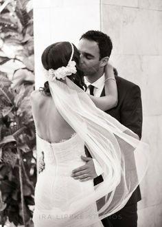 The Longest Bridal Train In World Record Breaking Wedding Dress