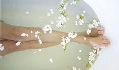 Met deze tips laat jij jouw benen langer lijken! | http://www.dressesonly.nl/blog/benen-langer-laten-lijken/ |  #legs